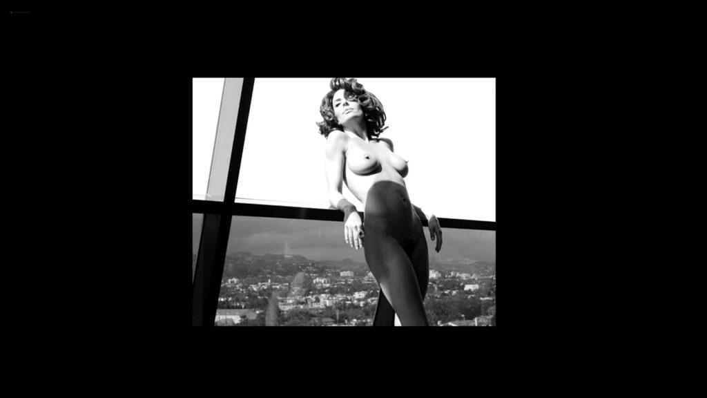 Lisa Rinna nude Misty Stone Jesse Jane and others nude too Aroused 2013 1080p BluRay 12