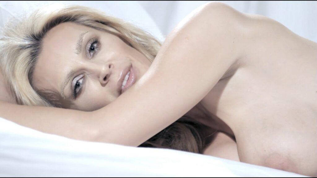 Lisa Rinna nude Misty Stone Jesse Jane and others nude too Aroused 2013 1080p BluRay 28