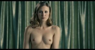 Lucia Siposova nude and Tereza Srbova nude topless Rachel Weisz sex 360 2011 HD 1080p BluRay 17