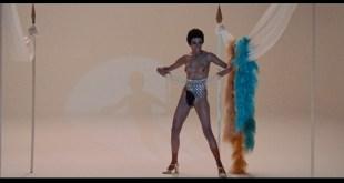 Nieves Navarro nude Claudie Lange nude too Death Walks on High Heels 1971 1080p BluRay 7