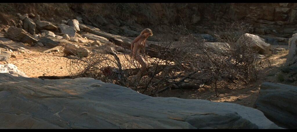 Nina Hoss nude and sex Die Weisse Massai DE 2005 1080p BluRay 6