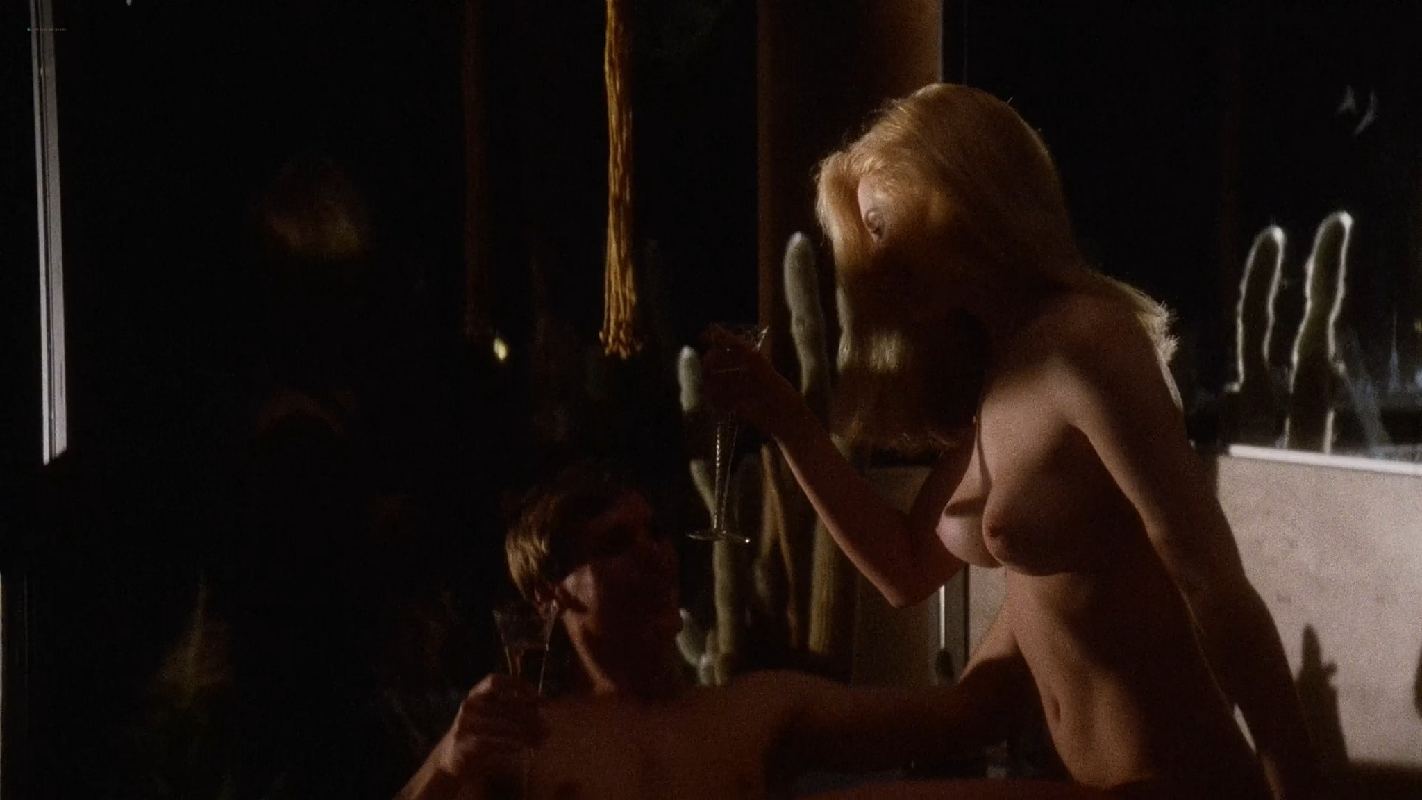 Shannon Tweed nude bush Tracy Smith and others nude sex Hot Dog The Movie 1984 1080p BluRay 16