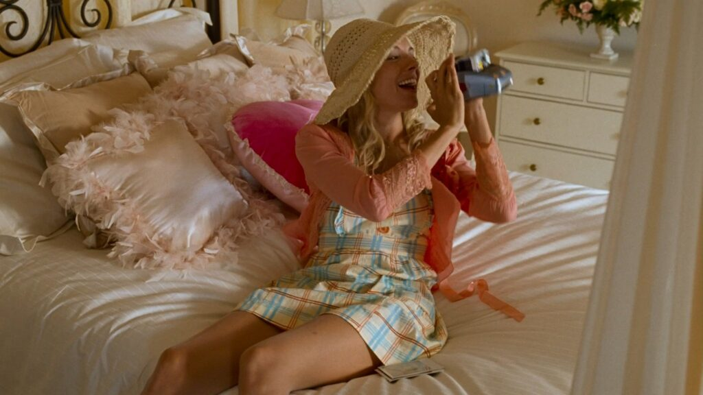 Sienna Miller nude coverd but hot Camille 2007 HD 1080p BluRay REMUX 2