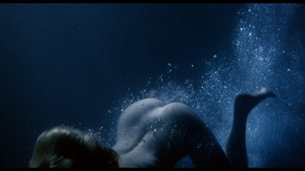 Susan Kiger hot Jennifer Chase Penny Miller Jody Kay all nude Death Screams 1982 1080p BluRay 11