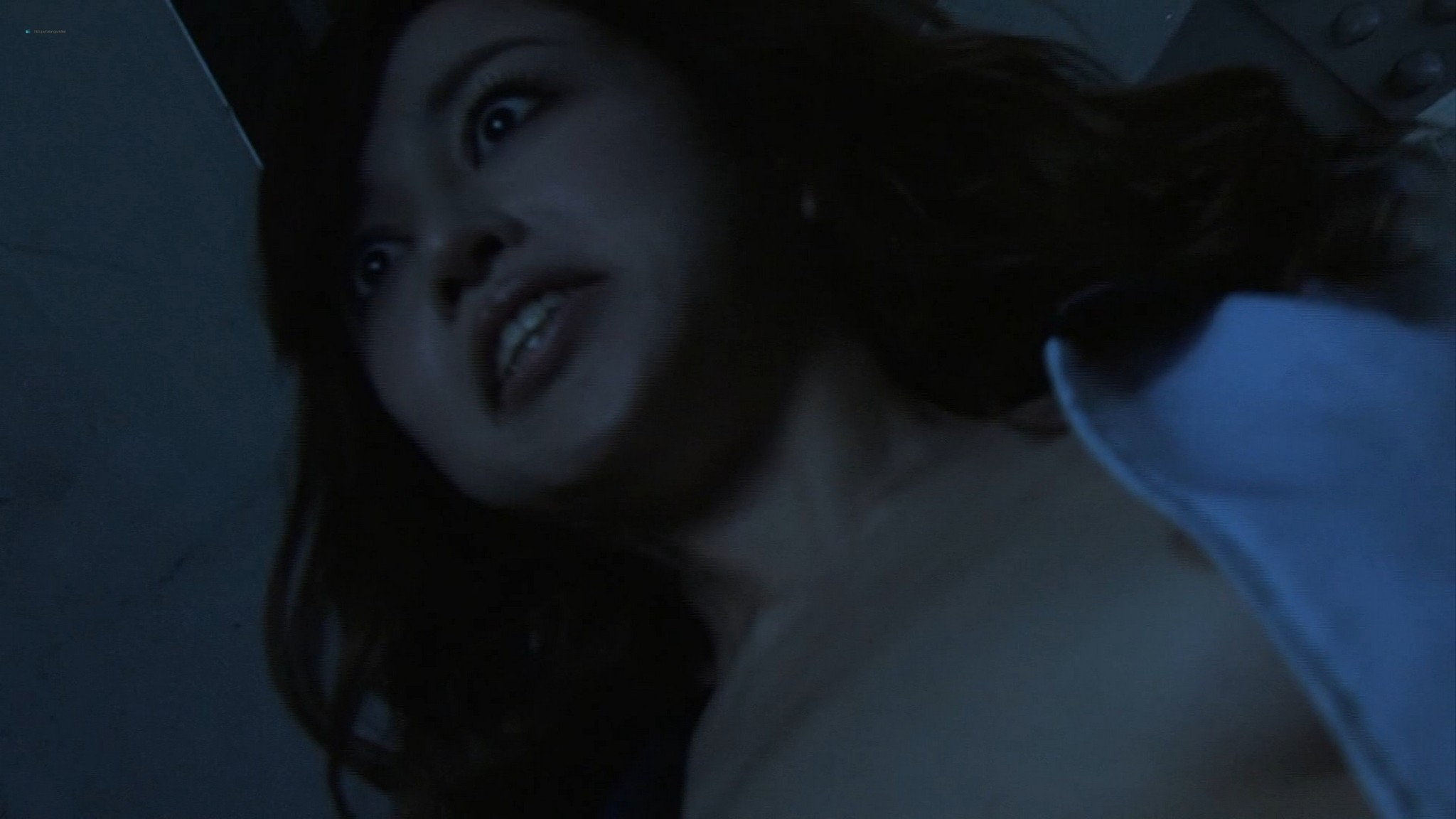 Yui Aikawa nude sex Asami Rina Aikawa and others nude and a lot of sex Lust of the Dead JP 2012 1080p BluRay 17