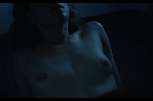 Ariane Labed nude sex, Soko nude too - Voir du pays (FR-2016) 1080p Web