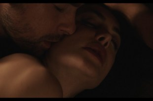 Fanny Valette nude topless Passade FR 2017 1080p Web 5