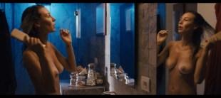 Giorgia Crivello nude Caterina Murino and other sexy - Mio fratello, mia sorella (IT-2021) 1080p Web