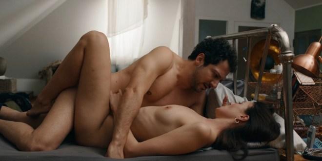 Leni Lesmann nude sex Jerks DE 2021 s4e4 1080p Web 7