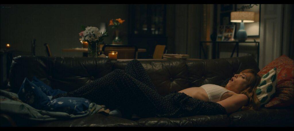 Maria Valverde hot sex Elisabet Casanovas and other sex and hot Sounds Like Love 2021 1080p Web 15