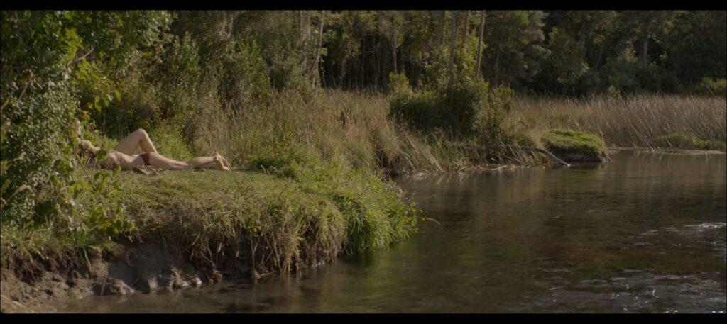 Maria Valverde nude Dolores Fonzi sexy Fever Dream 2021 1080p Web 5