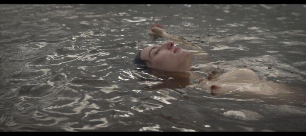 Maria Valverde nude Dolores Fonzi sexy Fever Dream 2021 1080p Web 6