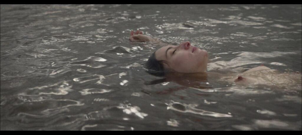 Maria Valverde nude Dolores Fonzi sexy Fever Dream 2021 1080p Web 8
