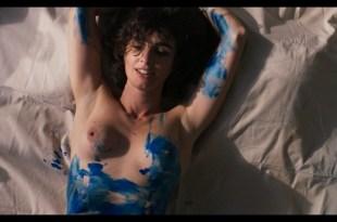 Paz Vega nude sex Annabelle Belmondo Lee Levi nude too American Night 2021 1080p Web 5