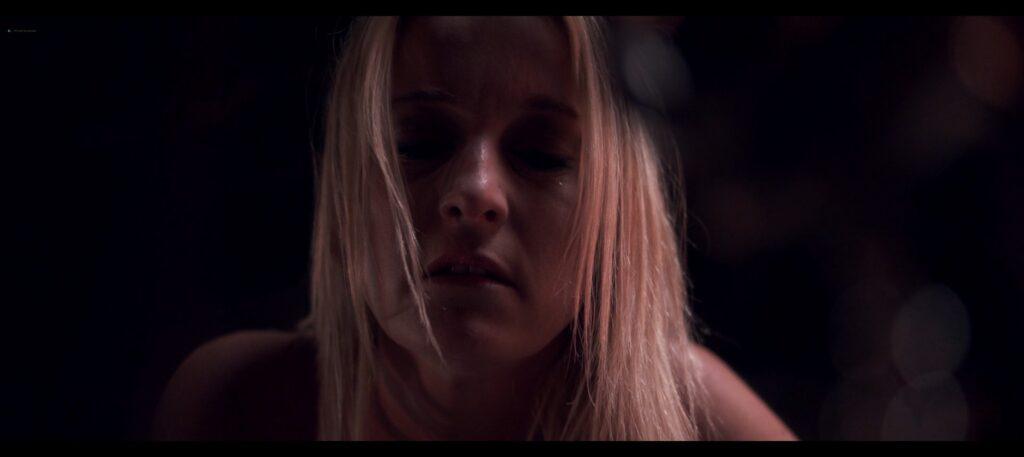 Sadie Katz nude sex Lily Anthonissen nude too Megan 2020 1080p Web 11