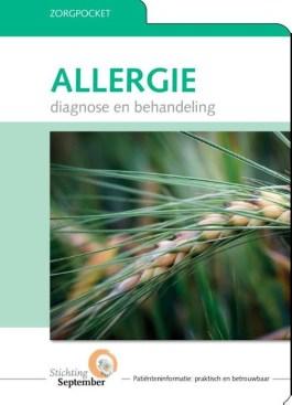 Allergie – diagnose en behandeling