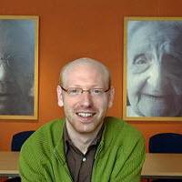 Linus Vanlaere