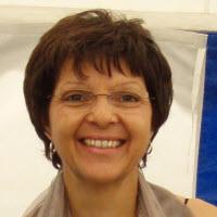 Relinda Van Hout