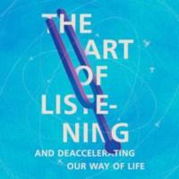 art of listening-symposium