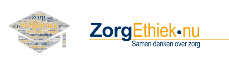 zorgethiek-header