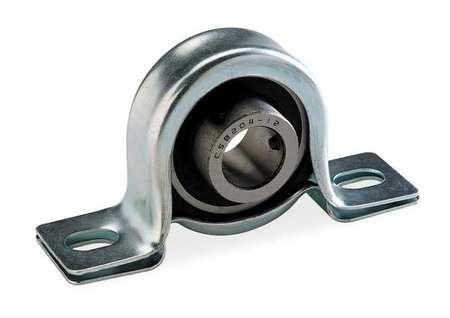 pillow block bearing ball 5 8 bore