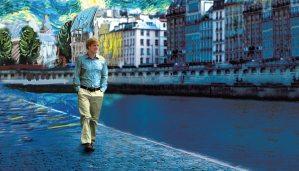 5 lindas cidades europeias que foram cenário de filmes famosos