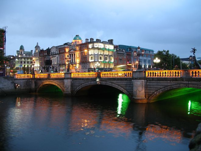 Dubling | Foto: Hans-Peter Bock