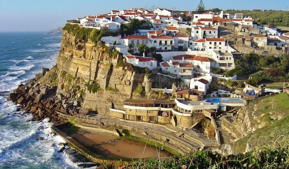 Portugal | Foto: Husond/ Wikipedia