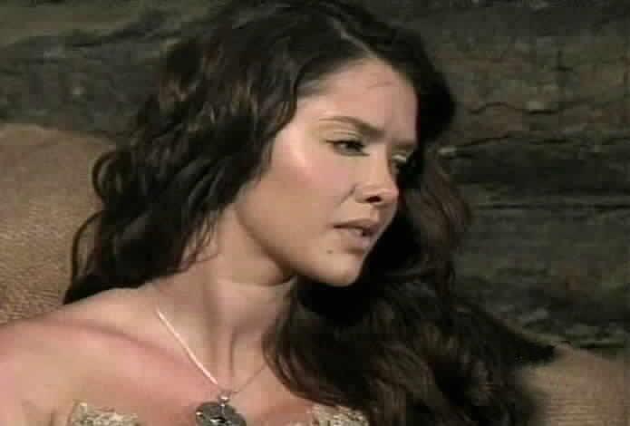 Image result for esmeralda santiago