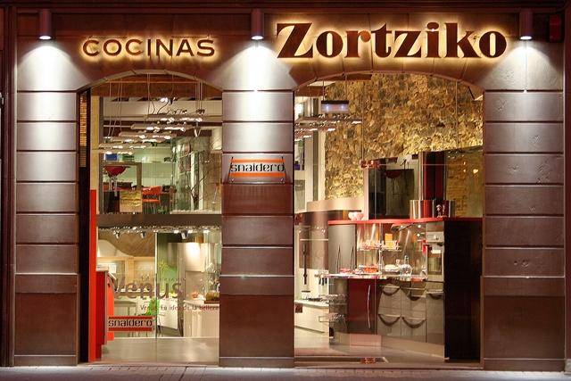 https://i2.wp.com/www.zortziko.com/wp-content/uploads/2018/06/Fachada-Zortziko3_640x480.jpg?resize=640%2C427