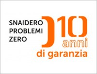 https://i2.wp.com/www.zortziko.com/wp-content/uploads/2018/07/garantia.jpg?w=200