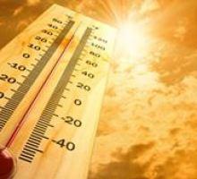 Γαλλία: Στο νοσοκομείο μεταφέρθηκαν τέσσερις μαθητές που παρουσίασαν συμπτώματα θερμοπληξίας