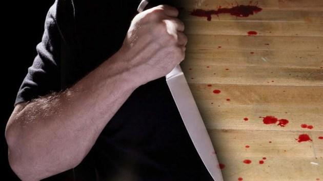Αποτέλεσμα εικόνας για μαχαιρωματα