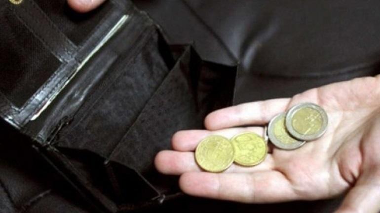 Ικαρία: 82χρονη άρπαξε 1.250 ευρώ από 85χρονη