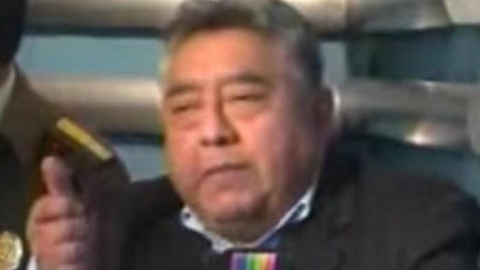 Βολιβία: Απεργοί εργάτες απήγαγαν και δολοφόνησαν τον Αναπληρωτή Υπουργό Εσωτερικών της Βολιβίας