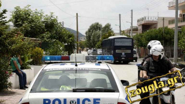 Άγριο πιστολίδι στο Κοπανάκι Μεσσηνίας με 5 τραυματίες - Τι δήλωνει ο αρμόδιος αντιδήμαρχος