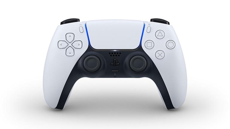 DualSense: Αυτό είναι το χειριστήριο του PlayStation 5 [Coupondealer.gr]