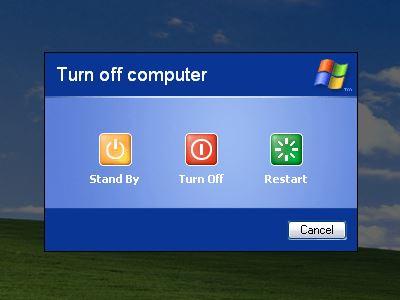 «Τέλος εποχής» σήμερα για Windows XP και Office 2003 - επιπτώσεις σε χρήστες και επιχειρήσεις