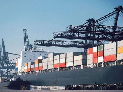 Αυξήθηκε κατά 29,4% το εμπορικό έλλειμμα τον Ιούλιο