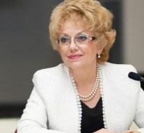 Д-р Калоян Методиев: Пагубно за Борисов е, че се оказа в една лодка с Местан и Сидеров!