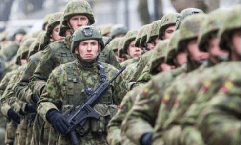 БЪЛГАРИ ПО РУСНАЦИ НЕ СТРЕЛЯТ  Скандал на НАТО-вско учение: Наши военни отказали да стрелят по мишени с руски опознавателни знаци
