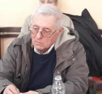 Ветераните на БСП в област Враца – с нов председател