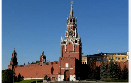 Москва отвръща на удара! Експулсира 23 британски дипломати и закрива консулството в Санкт Петербург