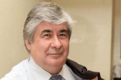 Посланик Макаров: Не се месим във вашите избори, не сме тровили Гебрев