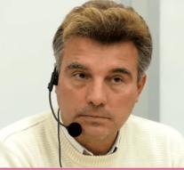 Пловдивски социалисти издигнаха кандидатурата на проф. Иво Христов за евродепутат