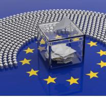 ЦИК –  данни за избирателната активност