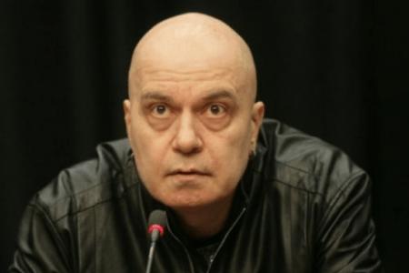 Слави Трифонов:Вие искате 1 лев субсидия на глас, те си гласуват 11 лева и накрая получават 13,23 лв