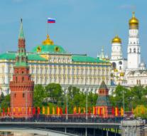Съветът на Федерацията на Русия: Москва ще защитава заподозрените в шпионаж русофили в България