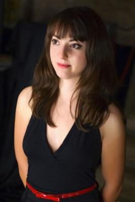 Jennifer (Lyon - 28 ans), Prix du jury