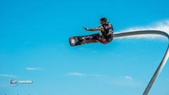 Hoerboard-12
